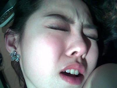Foto Hot Abg Masih SMP Selfie Pamer Toket Dan Memek Pic 6 of 35